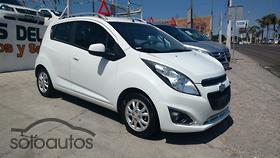 2013 Dodge i10 GL Plus Manual 1.1L