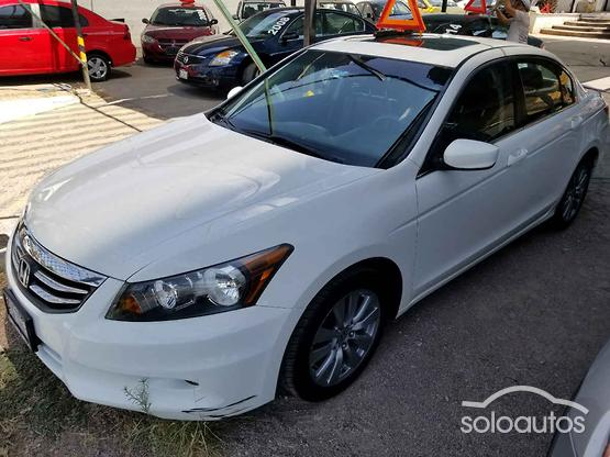HONDA Accord 2012 89236535