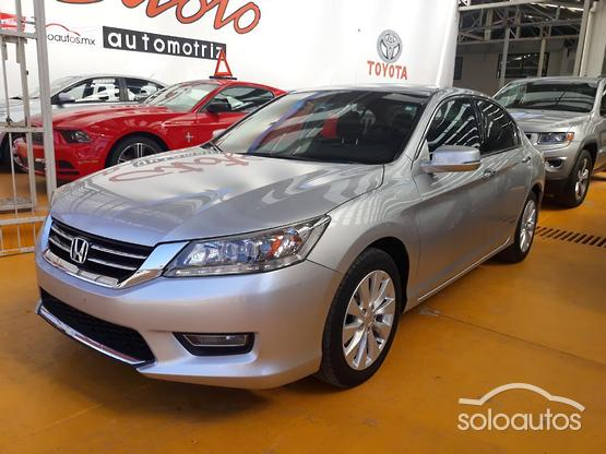 HONDA Accord 2013 89214949