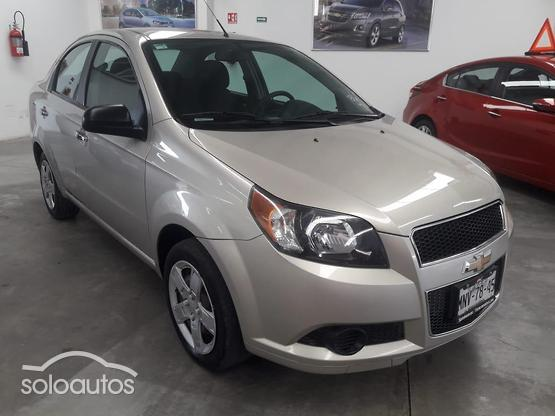 2013 Chevrolet Aveo B LT Manual, radio, Bluetooth