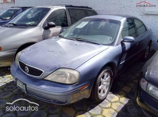 2001 Ford Sable LS PREMIUM