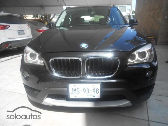 BMW X1 2014 89184464