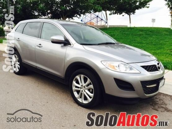 2011 Mazda CX-9 Touring 2WD