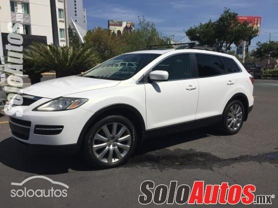 2009 Mazda CX-9 Touring 2WD