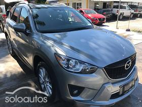 2015 Mazda CX-5 s Grand Touring AWD
