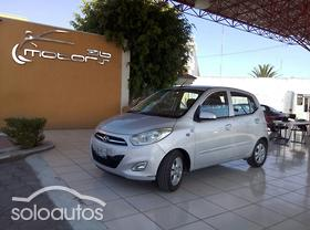 2013 Dodge i10 GL C Manual 1.1L