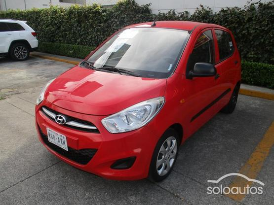 2013 Dodge i10 GLS Safty & Fun TM 1.1L