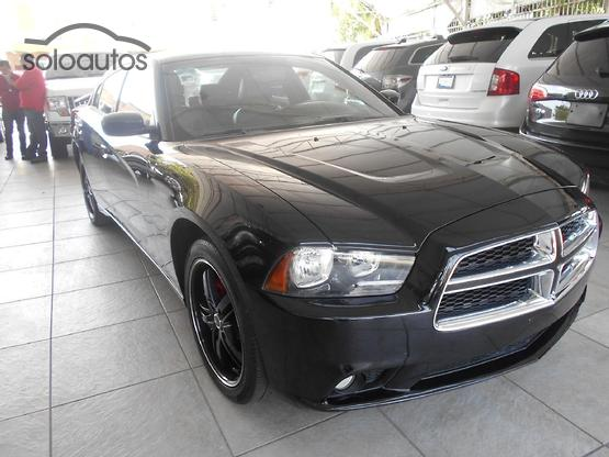 DODGE Charger 2011 89114265