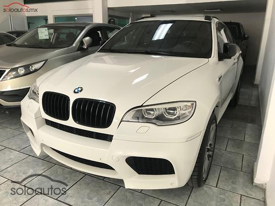 2014 BMW X6 X6 xDrive M Desing Edition