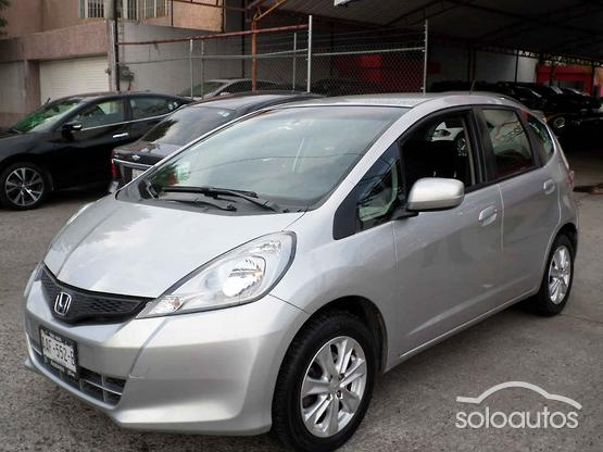 2013 Honda City 1.5 EX MT