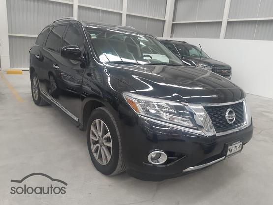 2018 Nissan March Active Cargo ABS MT
