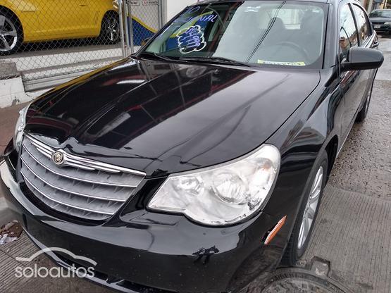 CLASICOS Chrysler 2010 89182549