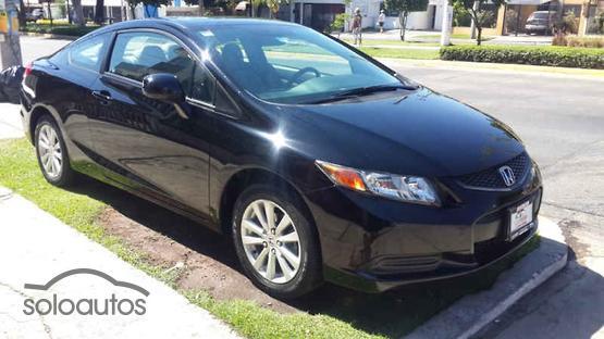 HONDA Civic 2012 89226614