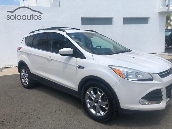 2014 Ford Escape S Plus l4 TA